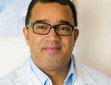 VisitandCare - Dr. Michael Boss