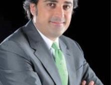 VisitandCare - Dr. Hicham Mouallem