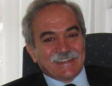 VisitandCare - Dr. Panagiotis Eliades, DDS