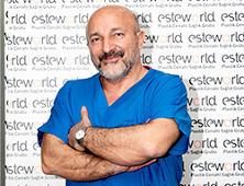 VisitandCare - Prof. Dr. Murat Topalan