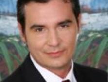 VisitandCare - Dr. Efekan Coskunseven