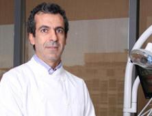VisitandCare - Dr Gilbert Aramouny