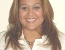 VisitandCare - Dr.Sindy Rojas