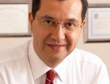 VisitandCare - Dr. Bulent Tiras
