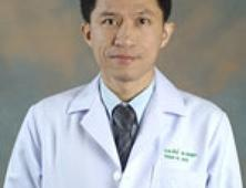 VisitandCare - Dr. Thun Nasongkhla