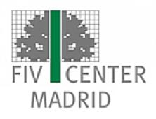 VisitandCare - Dr. Enrique Álvarez