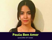 VisitandCare - Paula Ben Amor
