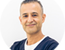 VisitandCare - Dr. Mazen A Razek