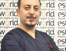 VisitandCare - Dr. Faruk Yilmaz