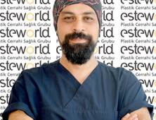 VisitandCare - Dr. Baris Kurtulus