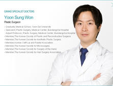 VisitandCare - Yoon Sung Won