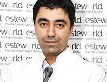 VisitandCare - Dr. Kursat Yalvac