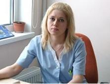 VisitandCare - Kozlik Valeriya Vladimirovna