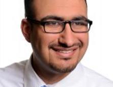 VisitandCare - Dr. Mohammad Abualhaj