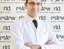 VisitandCare - Dr. Kamran Efendiogulu