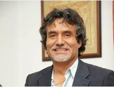 VisitandCare - Dr. Vincente Rodrigo