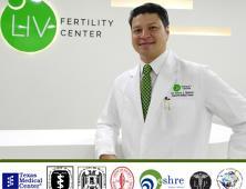 VisitandCare - Dr. Sonny J. Stetson