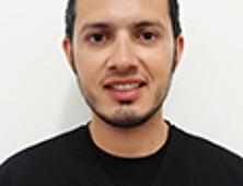 VisitandCare - Emmanuel Castañedo Médico en Cirugía Dental