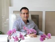 VisitandCare - Dr. Gurhan ULUSOY