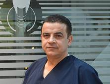 VisitandCare - الدكتور غسان محمد