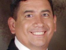 VisitandCare - Dr. Enrique Jiménez