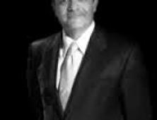 VisitandCare - Dr. Luis Arturo Ruvalcaba Castellon