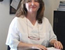 VisitandCare - Dr. Selda Kiper