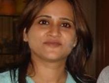 VisitandCare - Dr. Shivani Gour