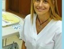 VisitandCare - Dra. Alejandrina Suarez