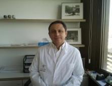 VisitandCare -  Dr. Armando Hernández Rojas