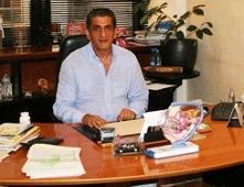 VisitandCare - الدكتور غسان عازار