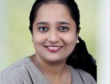 VisitandCare - Dr. Prachi Risbud