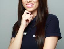 VisitandCare - Dr. Felicia Ghinescu