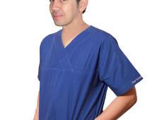 VisitandCare - Dr.Ronald Michel Dry