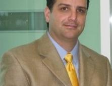 VisitandCare - Dr. Alejandro Enriquez de Rivera Campero