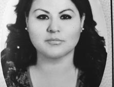 VisitandCare - Dr. Cecilia Marin