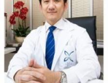 VisitandCare - Dr. Thanongsak Panyawirunroj