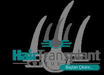 VisitandCare - مصحة  قبرص لزراعة الشعر