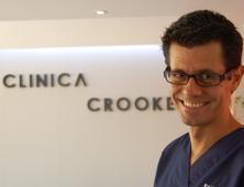 VisitandCare - Dr. Ricardo Recena