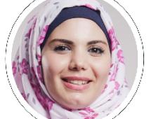 VisitandCare -  Taghrid Lababidi