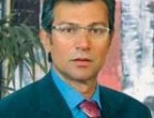 VisitandCare - Dr. Mahmut Ozturk