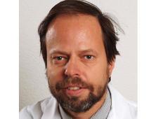 VisitandCare - Médecin Thierry Suter