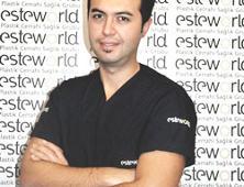 VisitandCare - Dr. Volkan Serder
