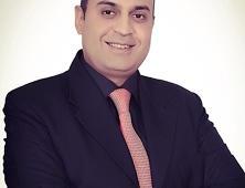 VisitandCare - Dr Helmy Soliman
