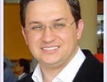 VisitandCare - Assoc. Prof. Dr. Halil Coskun
