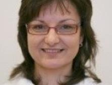 VisitandCare - الدكتورة مارشيلا كوساروفا