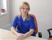 VisitandCare - Dr. Miroslava Vatsik