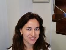 VisitandCare - Alejandra