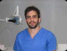 VisitandCare - Dr. Constantinos Aristotelous DDS