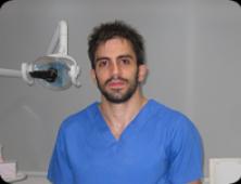 VisitandCare - الدكتور كونستانتينوس اريستوتيلوس